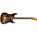 Guitare Solid Body
