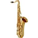 Saxophones / Flûtes / Clarinettes
