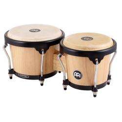 Meinl HB100NT Bongo Set