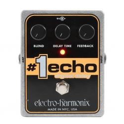 EHX N1 ECHO