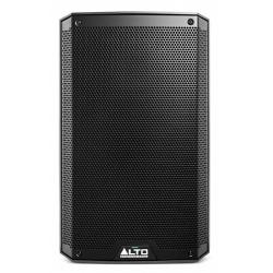 ALTO TS 310