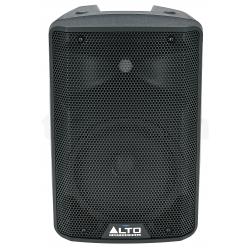 ALTO TX 208