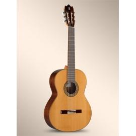 ALHAMBRA Guitare Classique 3C
