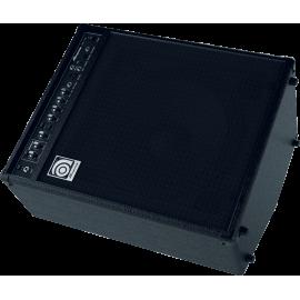 Ampeg BA-115 V2
