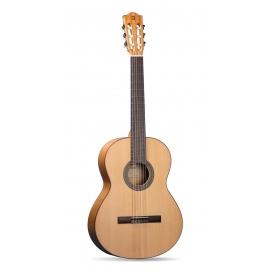 ALHAMBRA Guitare Classique 2F