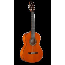 ALHAMBRA Guitar Classique 4F
