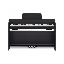 CASIO PIANO NUMERIQUE PX850  -013- &