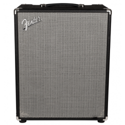 FENDER AMP.BASS RUMBLE 500W -28-
