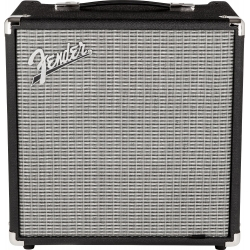 FENDER AMP BASS RUMBLE  25