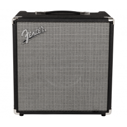 FENDER AMP BASS RUMBLE  40