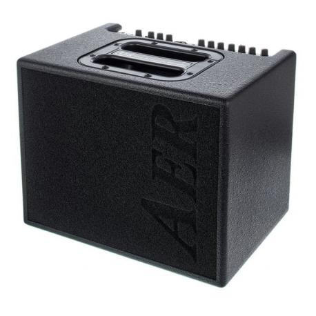 AER AMP.GUIT ACOUST COMPACT 60/3  -66-