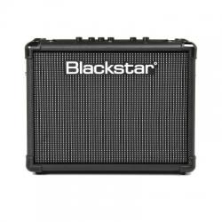 BLACKSTAR AMPLI ELEC 20W  -67- &