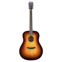BREEDLOVE FOLK SUNBURST