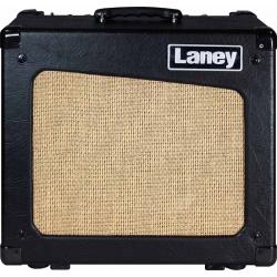 LANEY CUB 15W