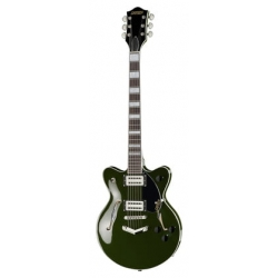 GRETSCH G2655 STREAMLINER TORINO GREEN