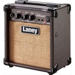 LANEY LA10A