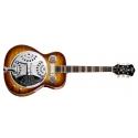 Guitare Manouche / Blues