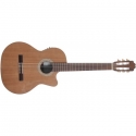 Guitare Classique Electro-Acoustique