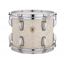 "GR.CAISSE LUDWIG CLASSIC MAPLE 14X18"" CM"