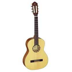 GUITARE 3/4 ORTEGA R121 EPICEA