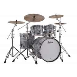 KIT LUDWIG CLASSIC MAPLE 4F BLUE OYSTER