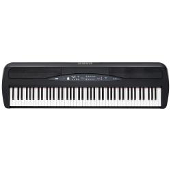KORG PIANO NUMERIQUE 88 NOTES