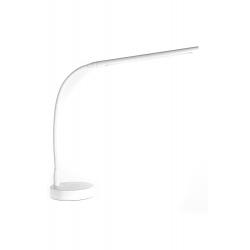 GEWA Lampe de piano PL-39