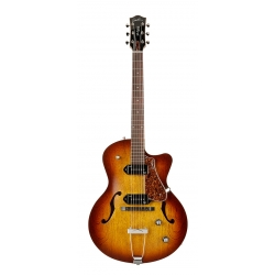 GODIN 5th AVENUE CW KINGPIN