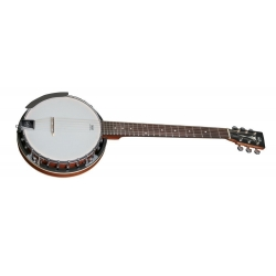 GEWA Banjos Select