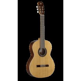 ALHAMBRA Guitare Classique 1C 3/4