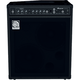 Ampeg BA-210 V2