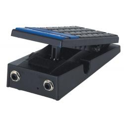 BESPECO Interrupteur et pédale d'effet Pédale de volume