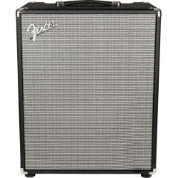 FENDER AMP.BASS RUMBLE 200 w