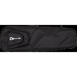 CHARVEL Charvel® Multi-Fit Standard Gig Bag