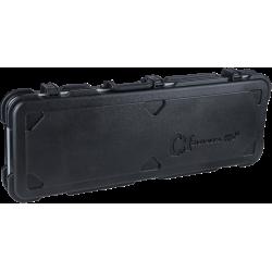CHARVEL Charvel® Dinky™ Case SKB, Black