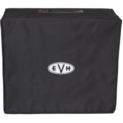 EVH 5150III® 4x12 Cabinet Cover, Black