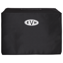 EVH 5150III® 50 Watt 1x12 Combo Cover, Black
