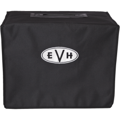 EVH 5150III® 1x12 Cabinet Cover, Black
