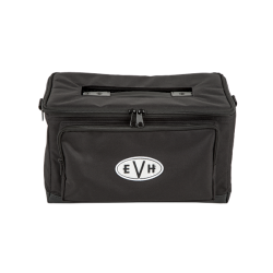 EVH 5150III® LBX Head Gig Bag, Black