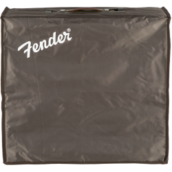 FENDER Amp Cover, 59 Bassman®, Brown