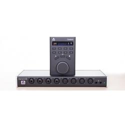 APOGEE APOGEE CONTROL - Télécommande pour Element 88