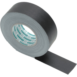 ADVANCE GAFFER NOIR MAT 50mm x 50M