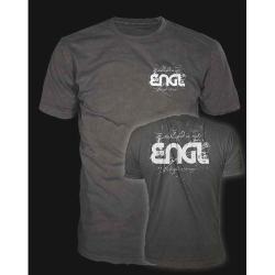 "ENGL T-shirt ""Engl"" XXL"