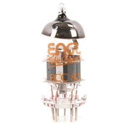 ENGL ECC83 Select - RÖECC83S
