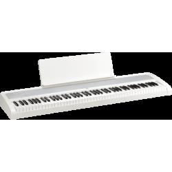 KORG Piano B2 WH