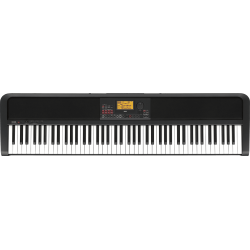KORG Piano arrangeur XE20 88 notes