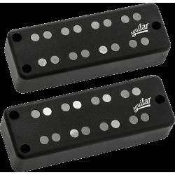 AGUILAR Kit, 4 cordes type D1