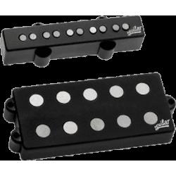 AGUILAR Kit, 5 cordes