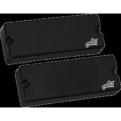AGUILAR Kit, 4 cordes type G3