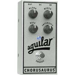 AGUILAR CHORUSAURUS 25TH ANNIVERSARY LTD